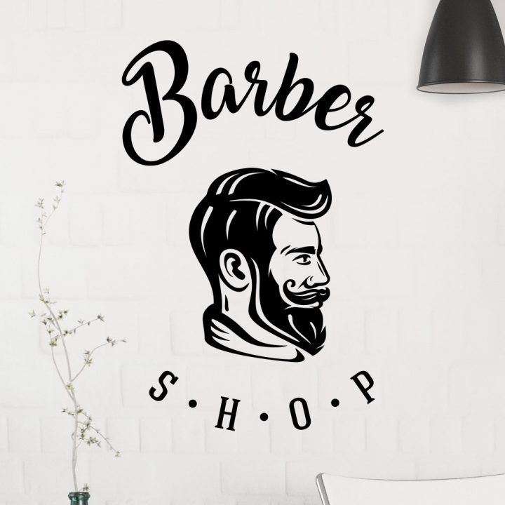 Barber-shop-man-olga-black