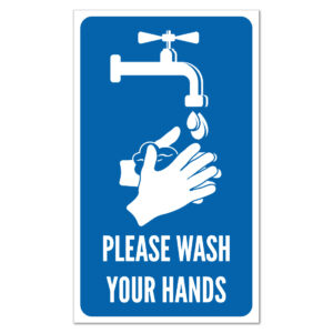please-wash-your-hands