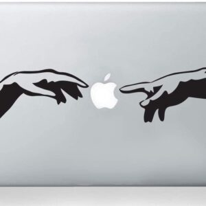 Laptop & Tablet stickers
