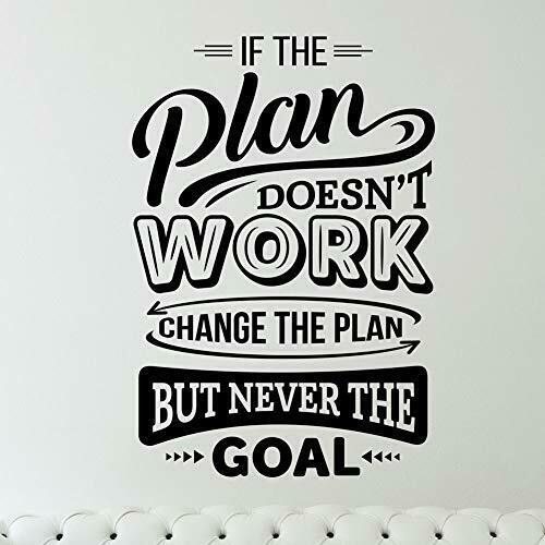 If-the-plan-doesnt-work-change-the-plan-but-never-the-goal-wall-quote-decal-rem-254286838320