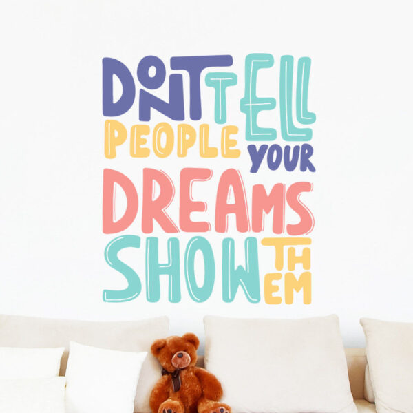 Wall-Quote-Motivational-Home-Wall-Decor-Vinyl-Sticker-Decal-Mural-Art-Inspire-263814855810
