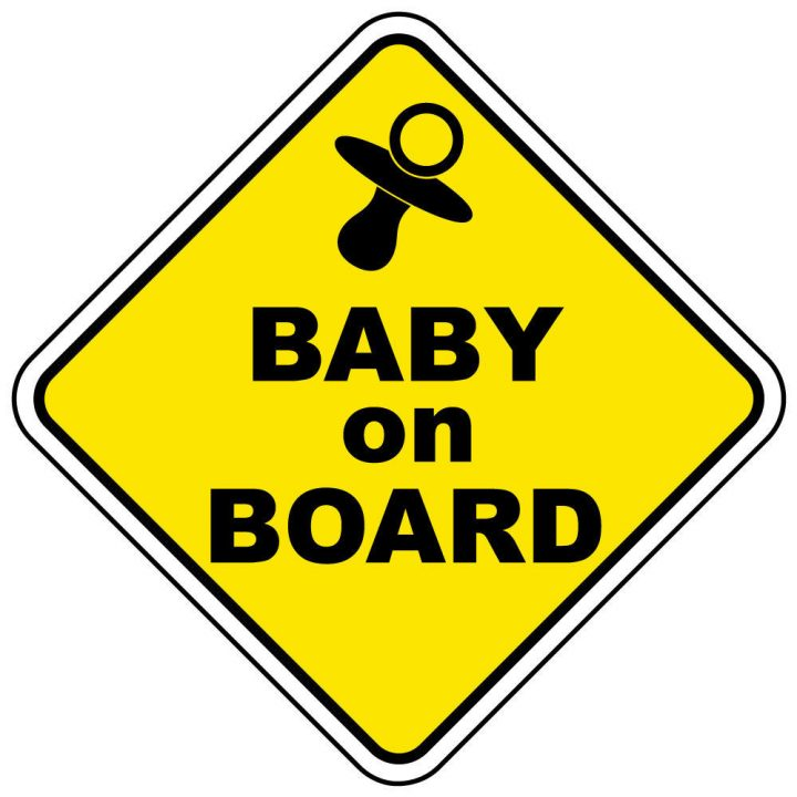 Baby-on-board-car-sticker-vehicle-decal-graphic-vinyl-window-van-bumper-263868825521