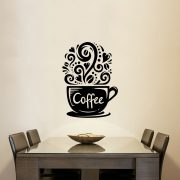 Coffee-Cups-Kitchen-Wall-Tea-Sticker-Vinyl-Decal-Art-Restaurant-Pub-Decor-Love-263099937393-2