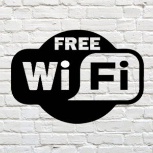 Free-WIFI-Window-Sign-Vinyl-Sticker-Graphics-Cafe-Shop-Salon-Bar-Restaurant-Art-252095265532