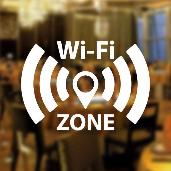 Free-WIFI-Zone-Window-Sign-Vinyl-Sticker-Graphics-Cafe-Shop-Salon-Restaurant-252524493192