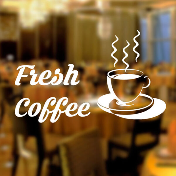 Fresh-Coffee-Shop-sticker-Window-Lettering-sign-art-served-here-Takeaway-design-252091533152