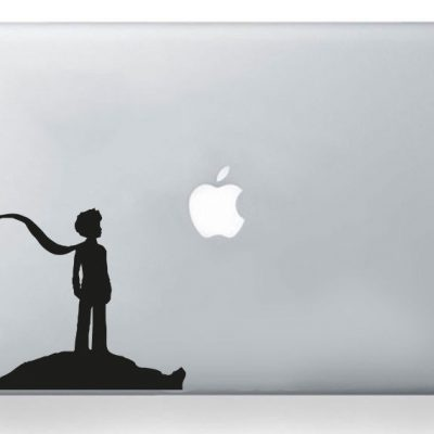Laptop stickers shop