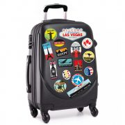 Luggage-stickers-suitcase-patches-vintage-travel-labels-retro-style-vinyl-decals-253212837155-2