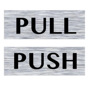 Pull-Push-Door-Stickers-Shop-Window-Salon-Bar-Cafe-Restaurant-Office-Vinyl-Sign-253113178082