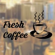 Variation-of-Fresh-Coffee-Shop-sticker-Window-Lettering-sign-art-served-here-Takeaway-design-252091533152-0c0f