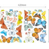 Butterflies-Wall-Stickers-Decals-Art-art-graphics-vinyl-mural-decoration-263123945483-3