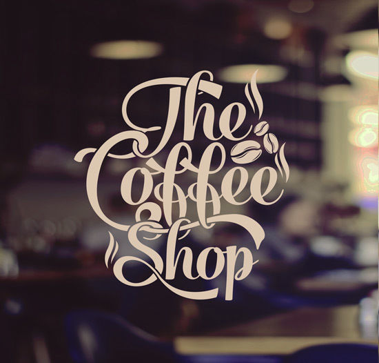 Coffee-Shop-Creamy-Window-Sign-Cafe-Shop-Takeaway-Cup-Vinyl-Sticker-Graphics-262400186103