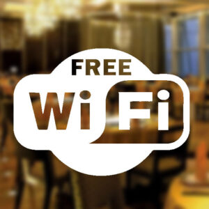Free-WIFI-Window-Sign-Vinyl-Sticker-Graphics-Cafe-Shop-Salon-Bar-Restaurant-262080365713