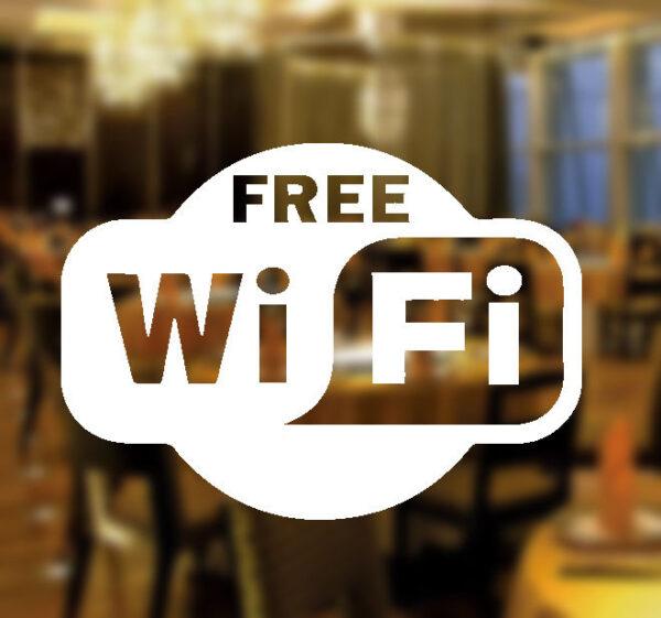 Free-WIFI-Window-Sign-Vinyl-Sticker-Graphics-Cafe-Shop-Salon-Bar-Restaurant-262080365713