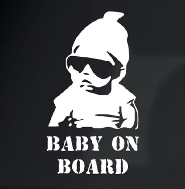 Baby-on-board-car-sticker-vehicle-decal-graphic-vinyl-window-van-bumper-253806375644