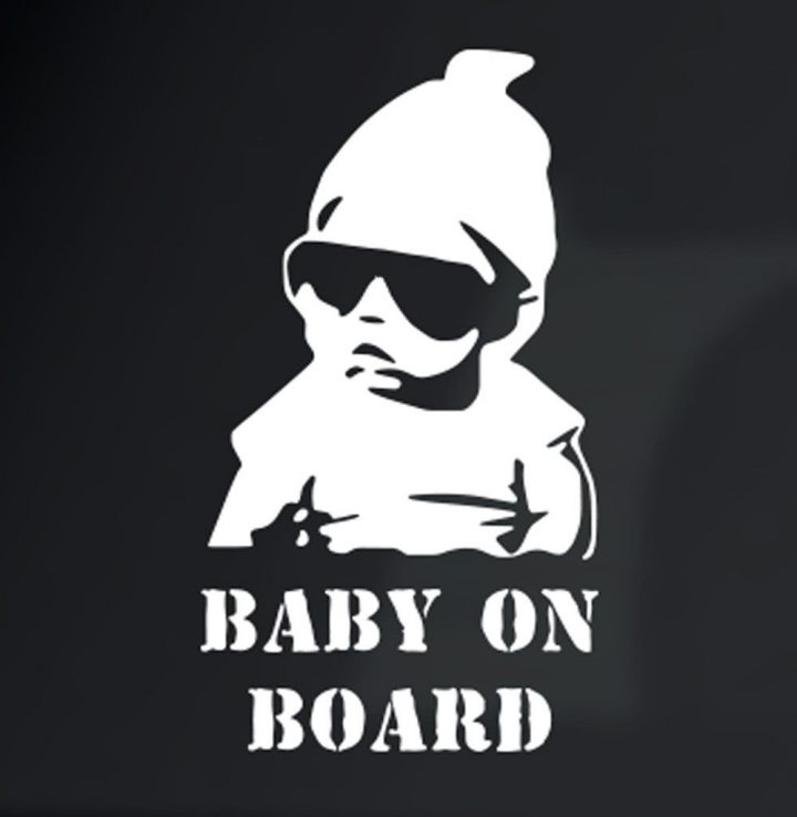 Baby-on-board-car-sticker-vehicle-decal-graphic-vinyl-window-van-bumper-253806375644