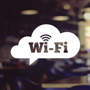 Free-WIFI-Cloud-Window-Sign-Vinyl-Sticker-Cafe-Shop-Salon-Bar-Restaurant-253045288724