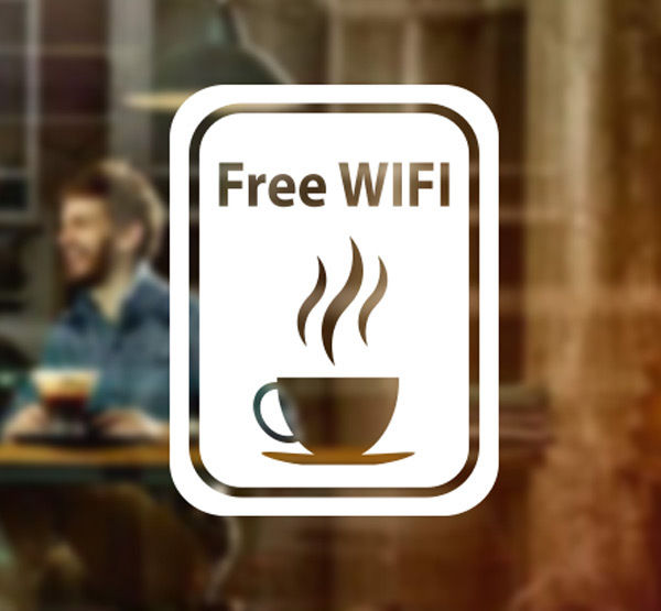 Free-WIFI-Cup-Window-Sign-Vinyl-Sticker-Graphics-Cafe-Shop-Salon-Bar-Restaurant-252423834234