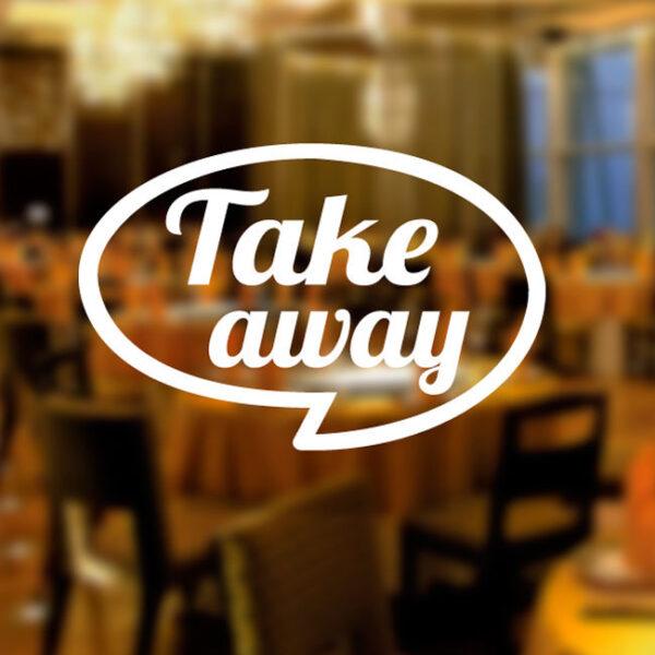 Takeaway-Service-Shop-Sticker-Window-Vinyl-Sign-Sticker-kebab-food-catering-eat-262092072014