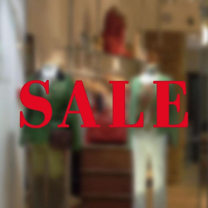 Sale-Shop-Vinyl-Stickers-Window-Lettering-Wall-art-sign-Front-design-exterior-253166726715