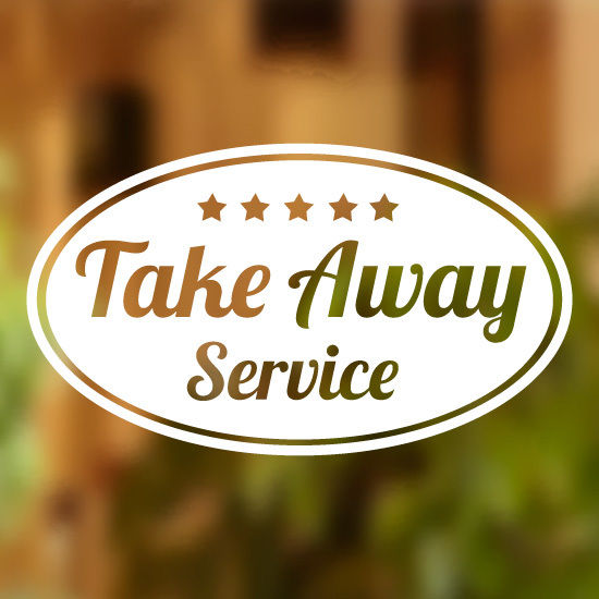 Takeaway-Sticker-Shop-Window-Vinyl-Lettering-Sign-kebab-fish-chips-catering-262092072035