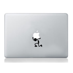 Apple-on-shoulder-stickers-macbook-laptop-decal-art-graphic-vinyl-funny-mural-252861101706