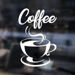 Coffee-Shop-Cup-Sticker-Restaurant-door-Window-Vinyl-Decal-Art-Pub-Cafe-Decor-253050112456