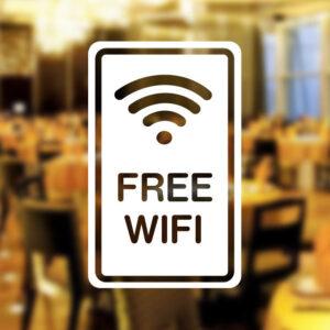 Free-WIFI-Window-Sign-Vinyl-Sticker-Graphics-Cafe-Shop-Salon-cup-Bar-Restaurant-252130044516