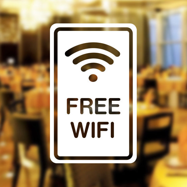 Free-WIFI-Window-Sign-Vinyl-Sticker-Graphics-Cafe-Shop-Salon-cup-Bar-Restaurant-252130044516