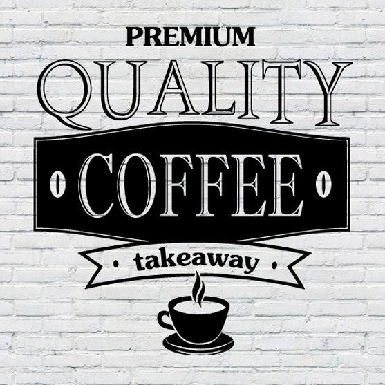 Premium-Fresh-Coffee-Takeaway-Shop-Window-Sticker-Lettering-Wall-Gold-Luxury-art-252421459526