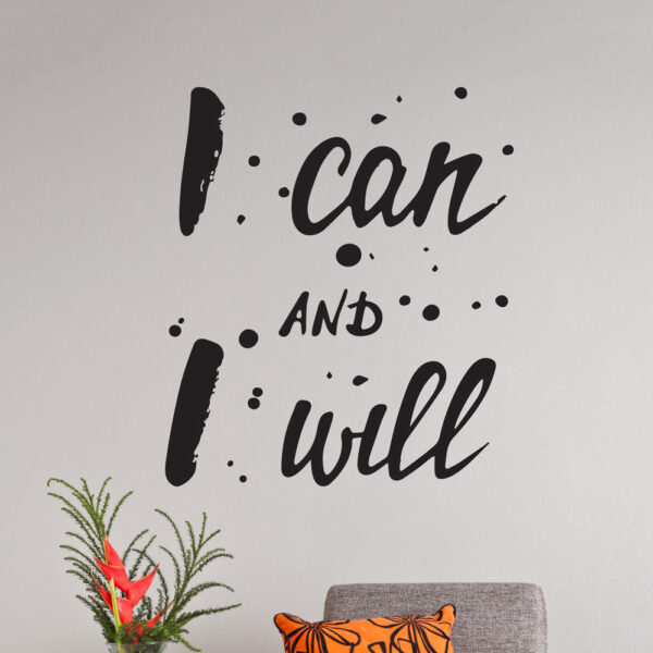 Wall-Quote-Motivational-Home-Wall-Decor-Vinyl-Sticker-Decal-Mural-Art-Inspire-253765625996
