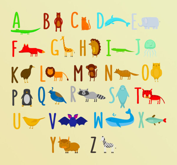 Alphabet-Wall-Sticker-70cm-Learn-letters-kids-room-decal-children-art-mural-253201316067