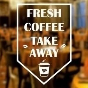 Fresh-Coffee-Takeaway-Cafe-Shop-vinyl-sticker-Window-Wall-art-sign-decor-262325241397