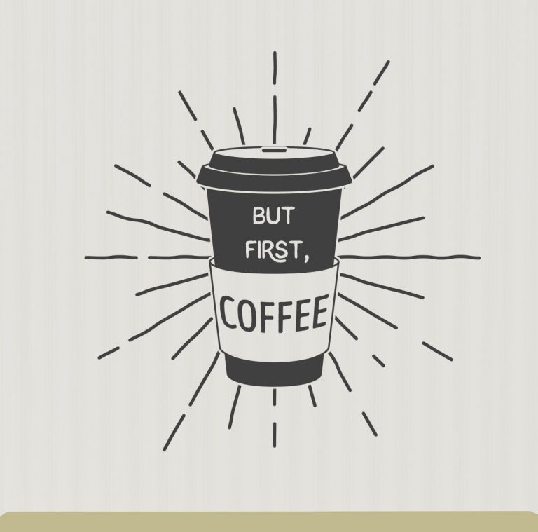 But-first-Coffee-Wall-Sticker-Vinyl-Decal-Art-Pub-Cafe-Decor-Mural-Graphic-art-253608514618