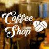 Coffee-Shop-Takeaway-sticker-Window-Lettering-sign-art-catering-fresh-decor-262479725148