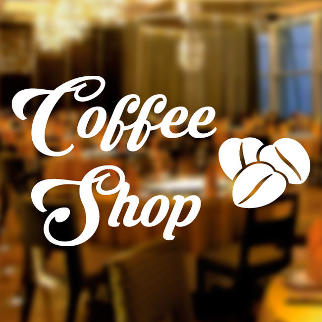 Coffee-Shop-Takeaway-sticker-Window-Lettering-sign-art-catering-fresh-decor-262479725148