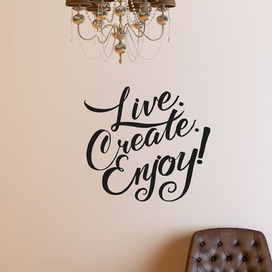 Wall stickers home decoration
