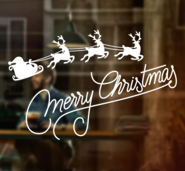 Merry-Christmas-Deers-Shop-vinyl-sticker-Window-Lettering-art-sign-New-Year-263272129468