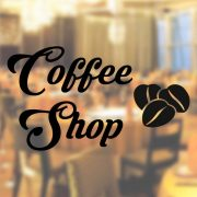 Variation-of-Coffee-Shop-Takeaway-sticker-Window-Lettering-sign-art-catering-fresh-decor-262479725148-195d