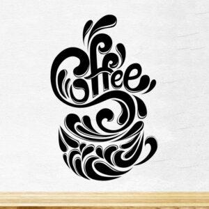 Coffee-Cup-Splash-Kitchen-Wall-Tea-Sticker-Vinyl-Decal-Art-Restaurant-Pub-Decor-252521819999