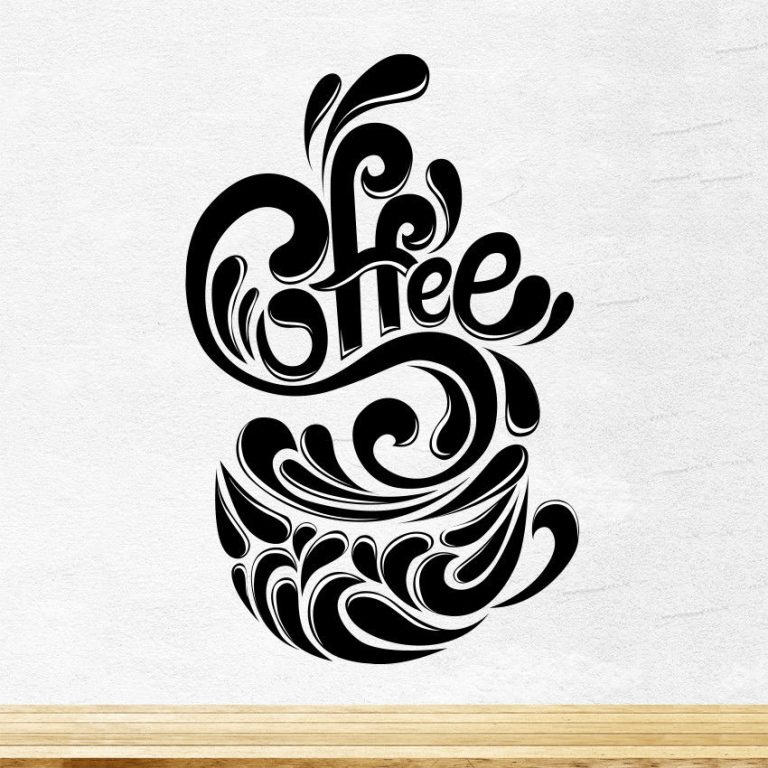 Coffee-Cup-Splash-Kitchen-Wall-Tea-Sticker-Vinyl-Decal-Art-Restaurant-Pub-Decor-252521819999