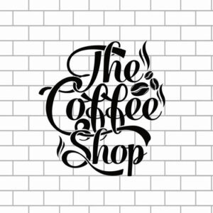 Coffee-Shop-Black-Window-Sign-Cafe-Shop-Takeaway-Cup-Vinyl-Sticker-Graphics-252364315319