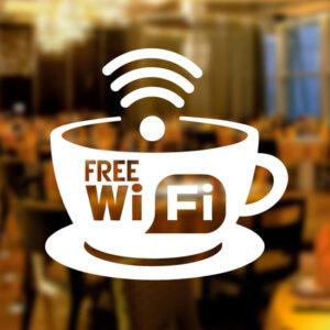 Free-WIFI-Cup-Window-Sign-Vinyl-Sticker-Graphics-Cafe-Shop-Salon-Bar-Restaurant-262066884669